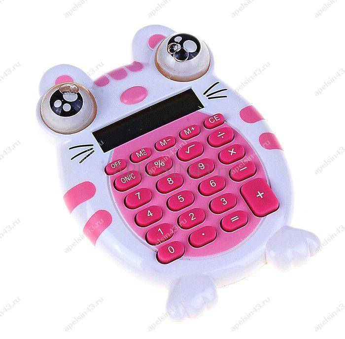 Картинки по запросу детский калькулятор