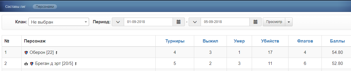 https://grayshield.ru/images/news/1362_20180905_0.png