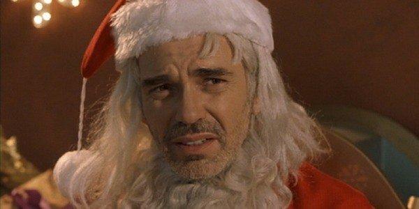 Картинки по запросу bad santa
