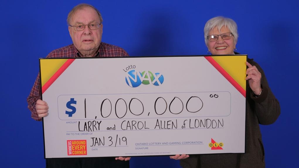Картинки по запросу lottery winners