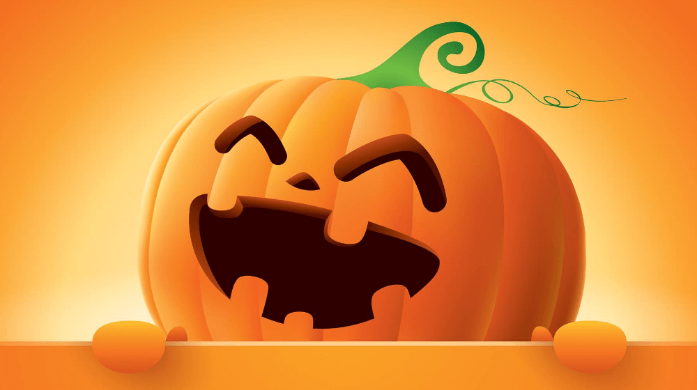 Halloween Party в Sky Hotel | 4kids.az